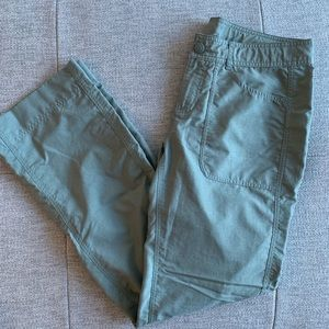 The North Face | Hiking/Outdoor Pants | 6